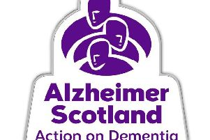 Alzheimer Scotland launch new Ceilidh@home community project
