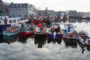 Home Office pilot scheme should support fishing industry in the Western Isles says MP