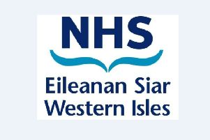Islanders are asked to help with Lyme Disease study