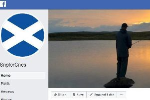 Comhairle's SNP Group leader to host Facebook Q&A session