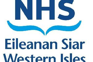Whistleblowing Champion for NHS Western Isles