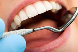 Calls for new vote on Uist dental hub plan