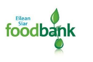 Changes ahead for local Food Bank provision