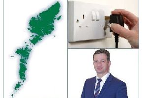 Support for council to become electricity supplier