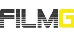 Filmmakers need your votes in this year's FilmG competition