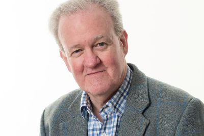 MSP calls for BBC to reflect cultural nuance - Buchan Observer