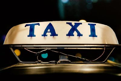 Taxi fares increase makes Fife second highest in Scotland