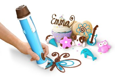 Six Of The Best Sweet Treat Gadgets The Glasgow South And