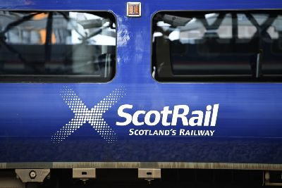ScotRail reaches another milestone with timetable improvements - The