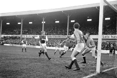 Christmas Day Football Schedule.When Scottish Football Played On Christmas Day The Scotsman