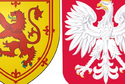 Scotland and Poland - a 500 year relationship - The Scotsman