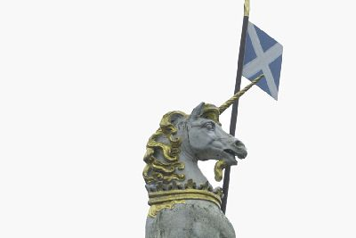 Quiz: How well do you know Scottish history fact from