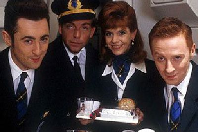 Popular Scottish TV shows you'll remember - The Scotsman