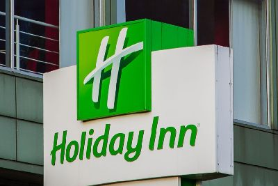 Jobs saved as buyer found for Holiday Inn sites in Aberdeen
