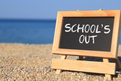 Scottish school summer holidays 2019: when do they start and