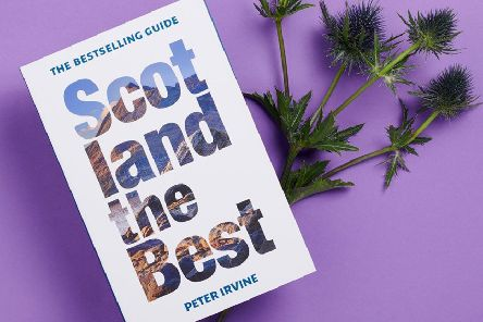 Peter Irvine's book is recommended