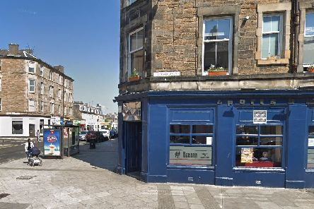 Ocean on Ferry Road has fallen foul of noise regulations. Picture: Google Street View