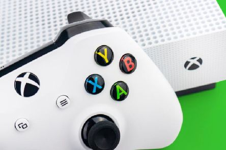 Will you be signing up for the chance of a 3 Xbox? (Photo: Shutterstock)