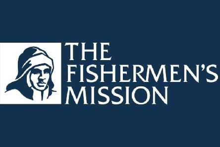 The Fishermen's Mission will host the bus run later this month