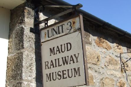 The museum will be open from 10.30am to 4pm on both days