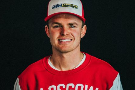 New Glasgow Tigers signing Broc Nicol
