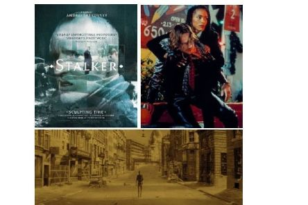First events announced for Glasgow Film Festival 2020