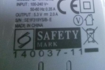 CE marking after Brexit