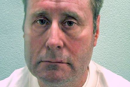 In England and Wales, changes to the way Parole Boards make decisions are being brought in following the outcry over the proposed release of serial rapist John Worboys