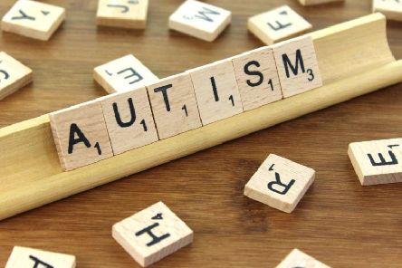 The ASA took action on the 'autism cure' adverts. Picture: Nick Youngson