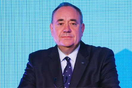 MSPs are probing the collapsed Scottish Government case into Alex Salmond