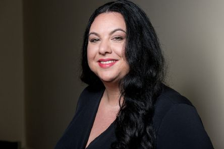 Laura Tainsh is a Partner and waste management specialist at Davidson Chalmers