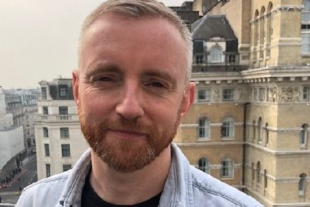 BBC man takes up key role at STV Productions