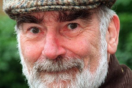 The Archers star Edward Kelsey, who voiced Joe Grundy in the radio soap, has died at the age of 88, the BBC said. PRESS ASSOCIATION Photo