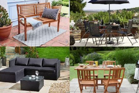 There are some great value deals up for grabs (Photo: Lidl/Homebase/Wilko/B&M)