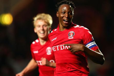 Joe Aribo is set to sign for Rangers with Charlton owed just 300,000.