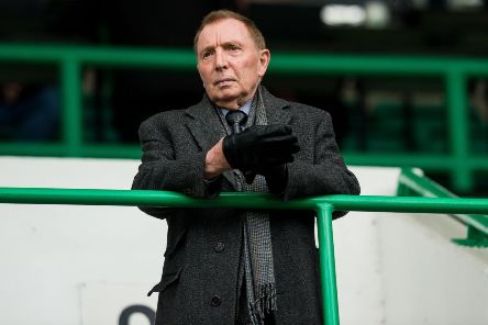 Interview: Sir Tom Farmer, Hibs' reluctant saviour, reveals his pride and a lack of animosity towards Wallace Mercer
