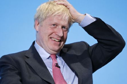 Conservative MP and leadership contender Boris Johnson is set to become the next Prime Minister. (Picture: Tolga Akmen/AFP/Getty Images)