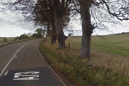 Police are appealing for dashcam footage after two motorcyclists died in a crash.