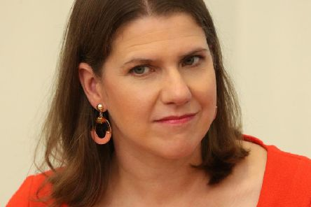Jo Swinson has said the Liberal Democrats are in talks with other parties about standing aside in certain seats.
