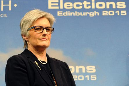 "Dame Sue Bruce, along with her Electoral Commission colleagues, has told MSPs that it's vital the question to be asked at any second independence referendum is tested in advance to ensure ""clarity and confidence"" in the process."