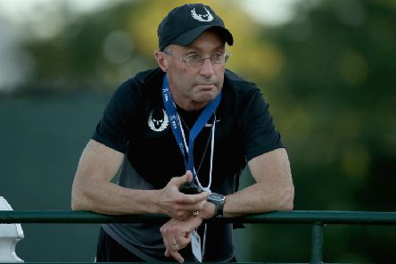 Alberto Salazar has been handed a four-year ban by USADA