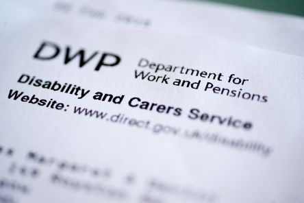 Many people with illnesses or disabilities have had to go through the appeals procudure to secure their benefits