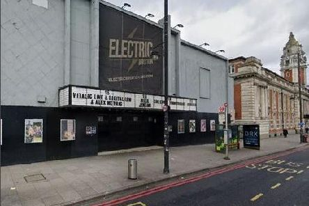 London-based Electric Group, the firm behind Electric Brixton and SWX in Bristol are on the hunt for premises to turn into a 1,200-capacity site.