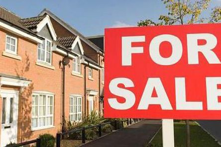 Edinburgh's property prices and rents have been rising sharply in recent years
