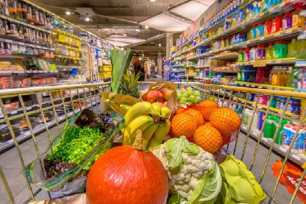 Which? experts compiled a list of 53 common grocery items. Picture: contributed