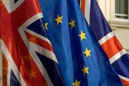 Church leaders have spoken out ahead of Brexit day on next week.