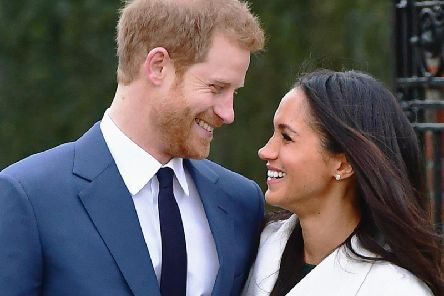 Thomas Markle, the father of Meghan, is the main witness for Associated Newspapers, owner of the Mail on Sunday and MailOnline.