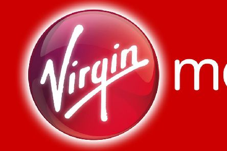 Virgin Money was formerly known as CYBG.