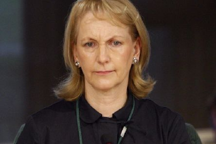 BBC Scotland Director Donalda MacKinnon is to stand down as the corporation's Scottish leader after four years in the role and 33 years with the broadcaster.