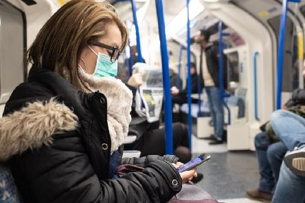 The UK Government said that people returning from Hubei province in China, Iran, lockdown areas in northern Italy, and special care zones in South Korea in the last 14 days should immediately self-isolate at home and call NHS 111.